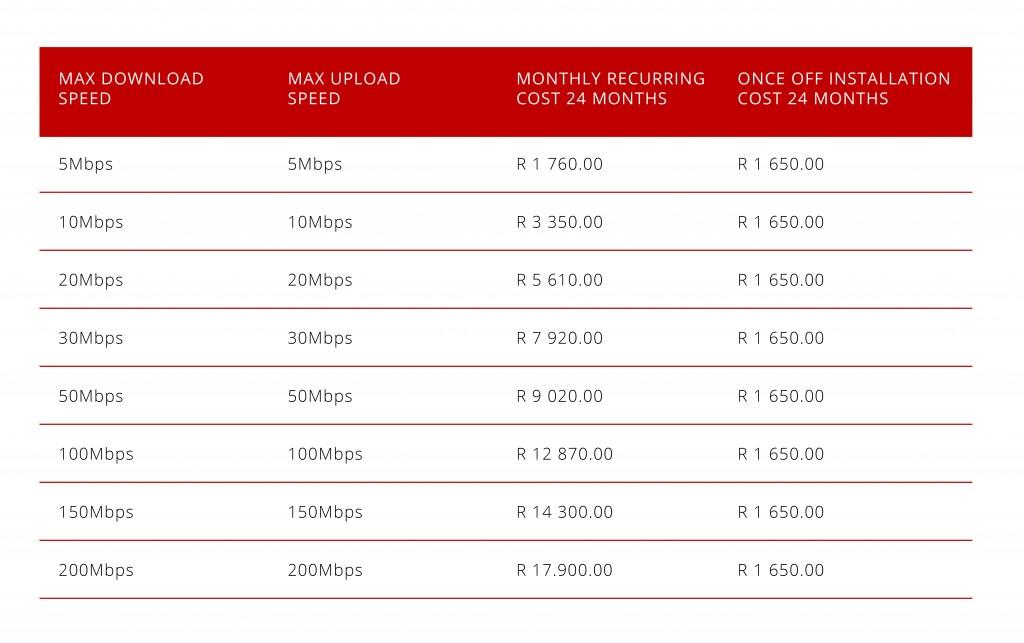 price list-02