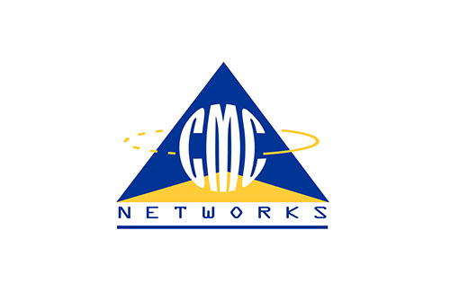 cmc-networks
