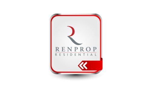 renprop